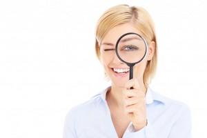 Jak wygląda praca prywatnego detektywa?