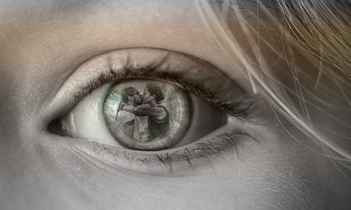 Zdrada małżeńska - jak udowodnić zdradę?